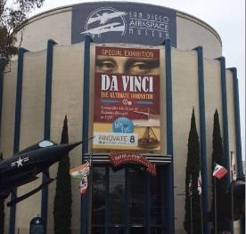 Balboa Park Museums