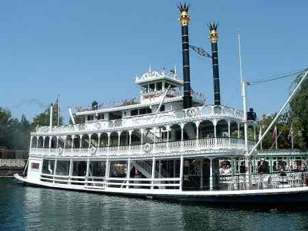 Visit Disneyland California Vacation At Disneyland