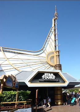 Disneyland Anaheim Hours