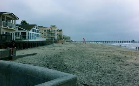 Imperial Beach CA