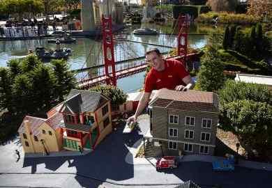 Legoland Coupon Online and Legoland Discounts
