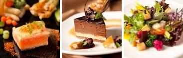 Best San Diego Restaurants