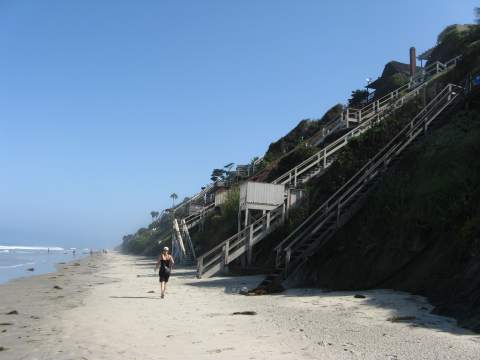 Best San Diego Beaches