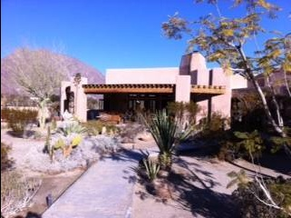 Hotels In Anza Borrego Ca
