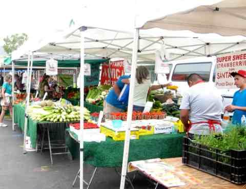 Kromi Market - Supermarket - foursquare.com