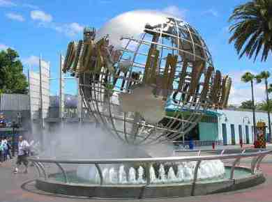 Universal Studios Hollywood CA Discount Tickets